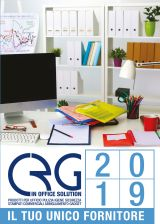 CRG IN OFFICE SOLUTION
